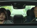 Vienas nakts piedzīvojums - Taran Killam , Kristen Schaal