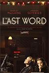 The Last Word, Mark Pellington