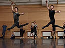 Dižais balets - Анна Исаева , Анастасия Плотникова