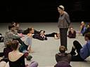 Dižais balets - Анастасия Плотникова , Анастасия Прокофьева