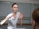 Dižais balets -
