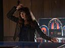 Mana draudzene - monstrs - Melissa Montgomery , Christine Lee