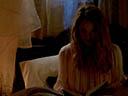 Anabella 2 - Brad Greenquist , Grace Fulton