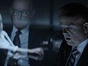 Eksplozīvā blondīne - Bill Skarsgard , Sam Hargrave