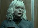 Eksplozīvā blondīne - Til Schweiger , Barbara Sukowa