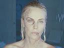 Eksplozīvā blondīne - Barbara Sukowa , Attila C. Arpa