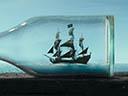 Karību jūras pirāti: Salazara atriebība - Geoffrey Rush , Brenton Thwaites