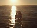 Karību jūras pirāti: Salazara atriebība - Brenton Thwaites , Kaya Scodelario