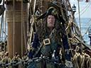 Karību jūras pirāti: Salazara atriebība - David Wenham , Stephen Graham