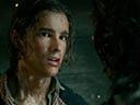 Karību jūras pirāti: Salazara atriebība - Angus Barnett , Martin Klebba
