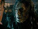 Karību jūras pirāti: Salazara atriebība - Adam Brown , Giles New