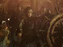 Karību jūras pirāti: Salazara atriebība - Giles New , Orlando Bloom