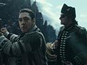 Karību jūras pirāti: Salazara atriebība - Orlando Bloom , Keira Knightley