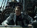 Karību jūras pirāti: Salazara atriebība - Keira Knightley