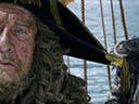 Karību jūras pirāti: Salazara atriebība -