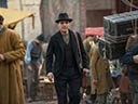 Solījums - Christian Bale , Daniel Gimenez Cacho
