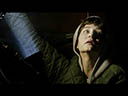 Svešais: Covenant - Billy Crudup , Danny McBride