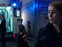 Slepenā aģente - Jessica Boone , Raffaello Degruttola