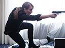 Slepenā aģente -