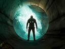 Galaktikas sargi: 2. daļa - Dave Bautista , Vin Diesel