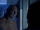 Galaktikas sargi: 2. daļa - Vin Diesel , Bradley Cooper