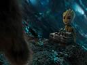 Galaktikas sargi: 2. daļa - Karen Gillan , Pom Klementieff