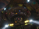 Galaktikas sargi: 2. daļa - Laura Haddock