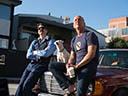 Suns viņu zina - John Goodman , Adam Goldberg