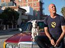 Suns viņu zina - Adam Goldberg , Kal Penn