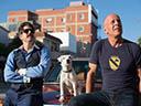 Suns viņu zina - Kal Penn , Stephanie Sigman
