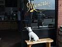 Suns viņu zina - Maurice Compte , Billy Gardell