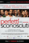 Perfect Strangers, Paolo Genovese