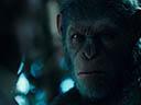 Планета обезьян: Война - Woody Harrelson , Steve Zahn