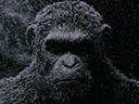 Планета обезьян: Война - Aleks Paunovic , Alessandro Juliani