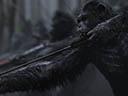 Планета обезьян: Война - Alessandro Juliani