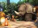Дозор джунглей -