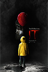 It, Andy Muschietti