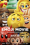 The Emoji Movie, Tony Leondis