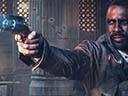 Tumšais tornis - Idris Elba , Tom Taylor
