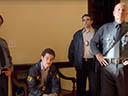 Barijs Sīls: Īstens amerikānis - Alejandro Edda , Benito Martinez