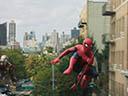 Zirnekļcilvēks: Atgriešanās mājās - Michael Keaton , Robert Downey Jr.