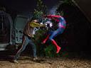 Zirnekļcilvēks: Atgriešanās mājās - Jon Favreau , Gwyneth Paltrow