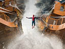Zirnekļcilvēks: Atgriešanās mājās - Zendaya , Donald Glover