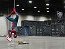 Zirnekļcilvēks: Atgriešanās mājās - Donald Glover , Jacob Batalon