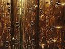 Валериан и город тысячи планет - Louis Leterrier , Eric Rochant
