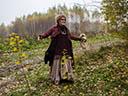 Vieglas uzvedības vecmāmiņa - Евгений Герчаков , Ёла Санько