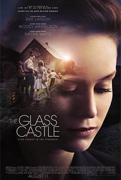The Glass Castle - Destin Daniel Cretton
