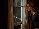 Amitivila: Atmošanās - Jennifer Morrison , Mckenna Grace