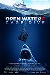 Open Water 3: Cage Dive, Gerald Rascionato