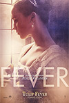 Tulip Fever, Justin Chadwick